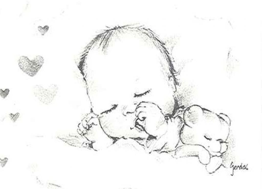 Protéines animales et sommeil <em>(de Isabelle Brivet)</em>