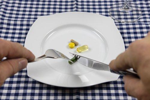 Additifs alimentaires, y voir plus clair ! <em>(de Maryse Travo)</em>