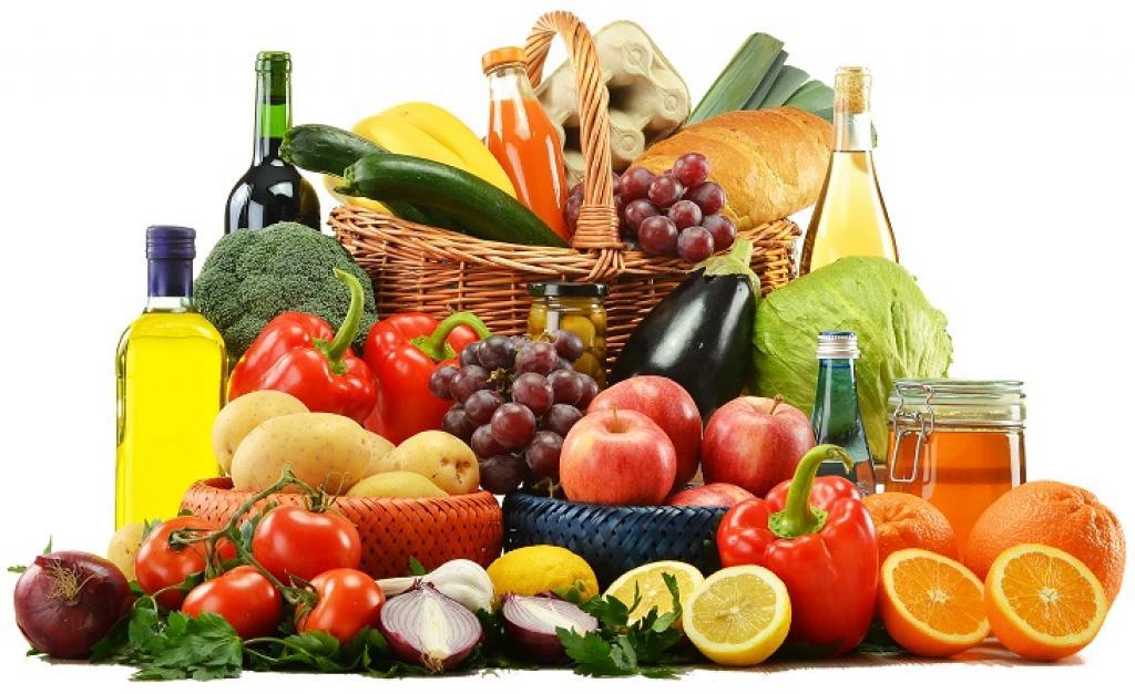 Programme National Nutrition Santé PNNS 4 <em>(de Nathalie Leclerc)</em>