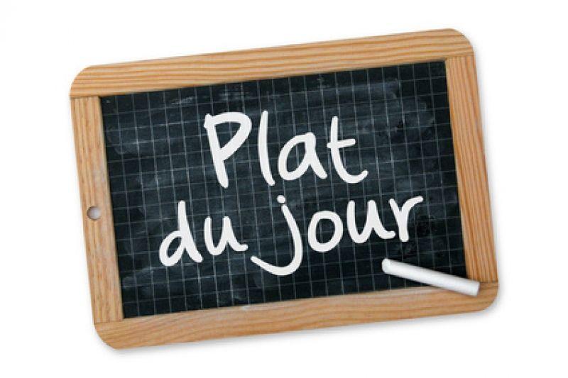 Cuisinez 4 jours de repas en 2 heures top chrono ! <em>(de Valérie Cembalo)</em>