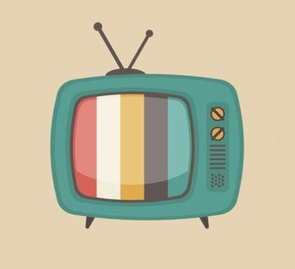 Les documentaires : lesquels regarder ? <em>(de Marine Pagliardini)</em>