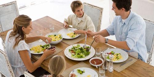 Livres sur les articles de nutrition pour adolescents
